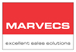 MARVECS GmbH