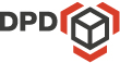DPD GeoPost (Deutschland) GmbH