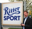 Alfred Ritter GmbH &amp; Co. KG
